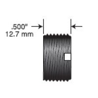ADAPTER FOR JOINING TWO CABLE ASSEMBLIES (2 TO 6 POLE)