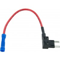 Fuse Tap for Mini Fuse 25 Pack