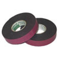 "SELF FUSING ELECTRICAL TAPE WRAP'N SEAL 3/4""W x 22FT 50 PACK"