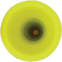 Screw-On Wire Termination Connectors 22-10 AWG Yellow