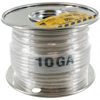 MTW Stranded Wire 10 Awg White