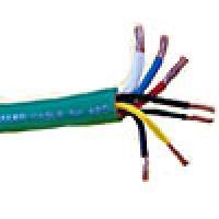 ABS TRAILER CABLE 1/8 2/10 4/12 50FT