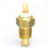 "NORMALLY OFF, USE W/INDICATOR LIGHT OR BUZZER, ON AT 190⁰ TO 210⁰F. 3/8"" - 18 THREAD"
