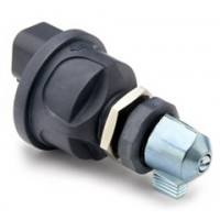 3 POSITION IGNITION SWITCH