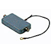 COVER - 10P+Ground  16A MAX - 600V  TWO PEGS (ILME FOR BASE WITH SINGLE LEVER) (ILME CHC10L)