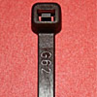 L5401C are 5 inch 40lb brown cable ties 100 pack. UL and CSA listed 5 inch 40lb brown for bundling wire and cable.