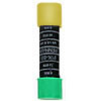 NYLON INSULATED 1/0 AWG YELLOW TO 8-6 AWG GREEN