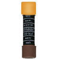 NYLON INSULATED 4-2 AWG ORANGE TO 10-8 AWG BROWN