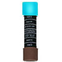 NYLON INSULATED 6-4 AWG BLUE TO 10-8 AWG BROWN