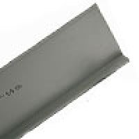 """S5C is a wire duct cable separator height:3.94"""""""