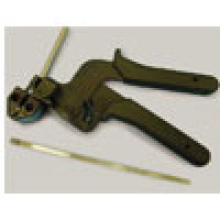 STAINLESS STEEL CABLE TIE TOOL