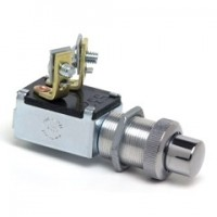 Cole Hersee 9023 Push Button Switch