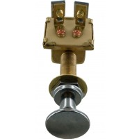 Cole Hersee Push Pull Switch M-482 Vertical