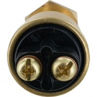 Cole Hersee Momentary Switch M-490 Rear