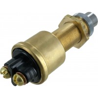Cole Hersee Momentary Switch M-490 Reverse