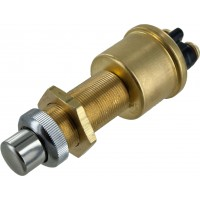Cole Hersee Momentary Switch M-490