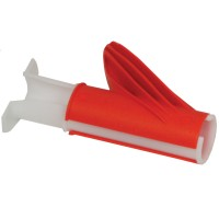 """Split Loom Tool for 1/2"""" & 5/8"""" ID for quick and easy installation"""