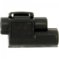T-Tap Connectoer for 1 Male Bullet