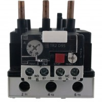 Thermal Overload Relay 63.00-80.00 Amp
