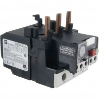 Thermal Overload Relay 80.00-93.00 Amp