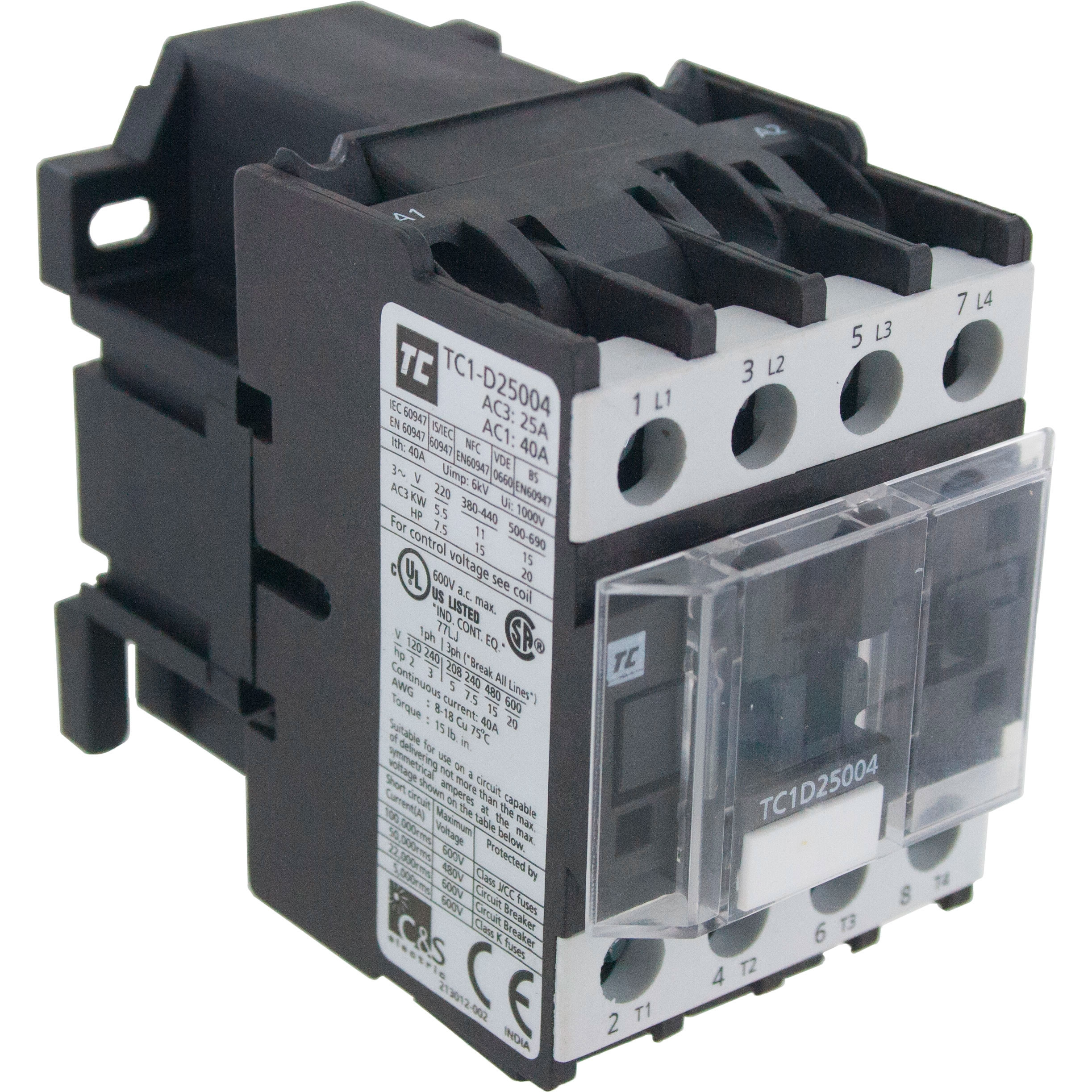 non grounding 3 phase contactor wiring wiring diagrams control 3 Phase Meter Wiring non grounding 3 phase contactor wiring all wiring diagram 3 phase reversing contactor wiring diagram 4
