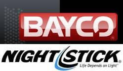 Bayco Night Stick
